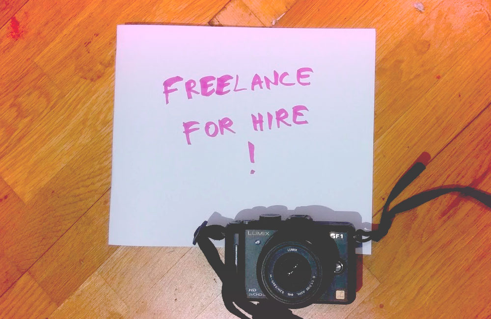 services-freelancers-hire
